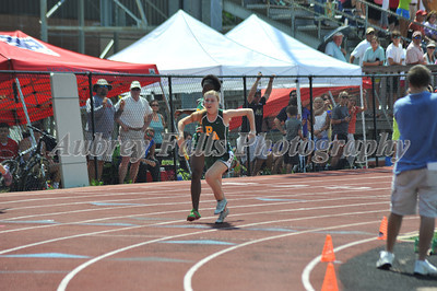 2012 State Track Meet 060