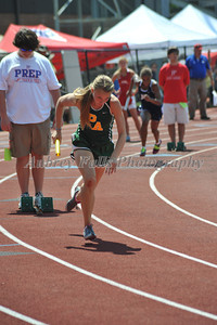 2012 State Track Meet 051