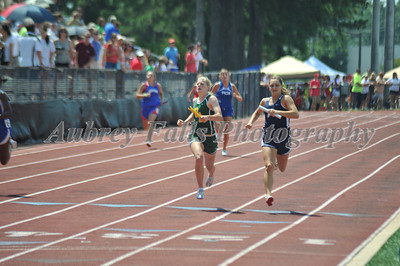 2012 State Track Meet 075
