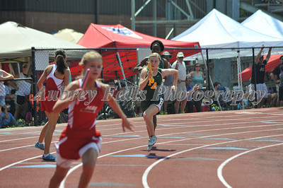 2012 State Track Meet 065