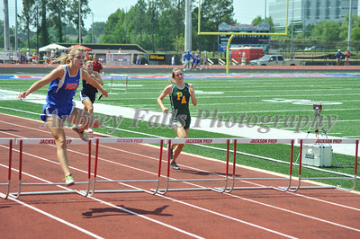 2012 State Track Meet 012