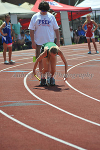2012 State Track Meet 047