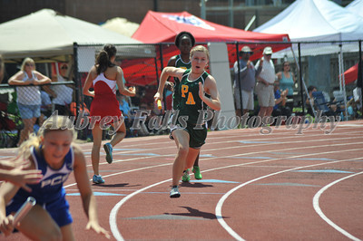 2012 State Track Meet 066