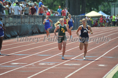 2012 State Track Meet 077