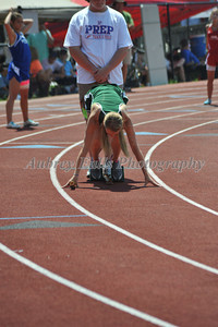 2012 State Track Meet 038