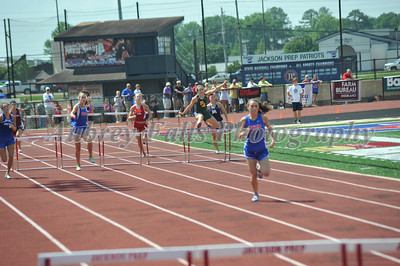 2012 State Track Meet 007