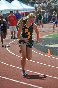 2012 State Track Meet 054