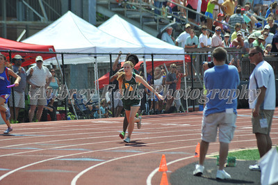 2012 State Track Meet 058