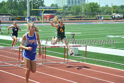 2012 State Track Meet 015