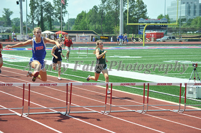 2012 State Track Meet 011