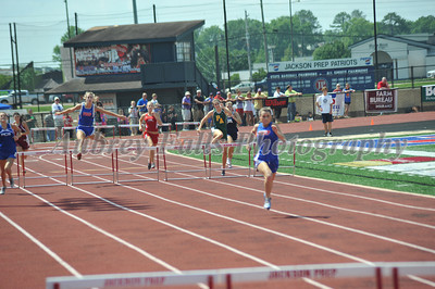 2012 State Track Meet 006
