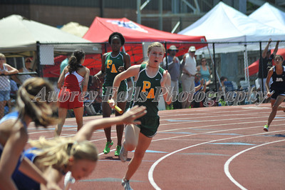 2012 State Track Meet 068