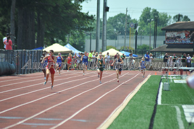 2012 State Track Meet 070