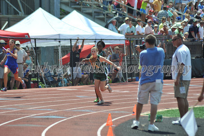 2012 State Track Meet 057