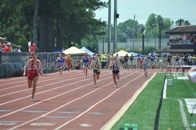 2012 State Track Meet 072