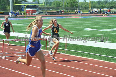 2012 State Track Meet 016