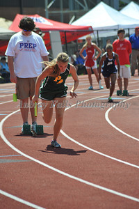 2012 State Track Meet 050
