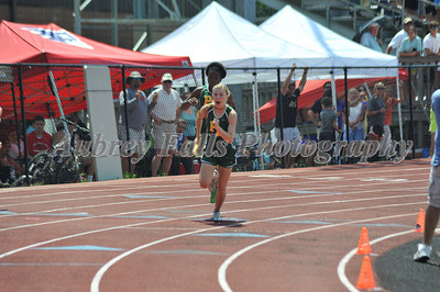 2012 State Track Meet 061