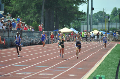 2012 State Track Meet 074