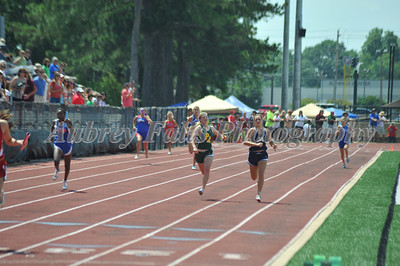 2012 State Track Meet 073