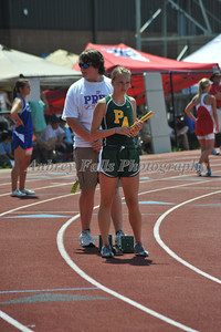 2012 State Track Meet 037