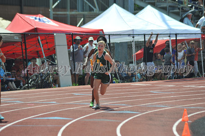 2012 State Track Meet 062