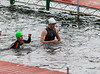 Keuka Lake Triathlon, Corning Triathlon Club, June 3, 2012