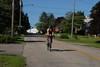 MRTbike_0068