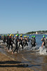 MRTswim_0008
