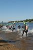 MRTswim_0005