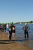 MRTswim_0001
