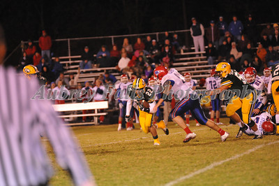PA vs HA Homecoming 009