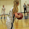 2012 AQUINAS GIRLS BB VS SPARTA & JENNY