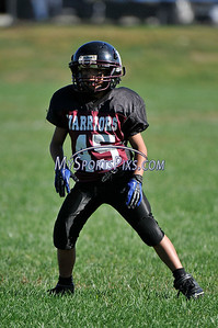 120916_Knights_Warriors_3277