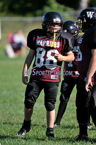 120916_Knights_Warriors_3274