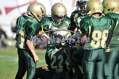 120916_Knights_Warriors_3238