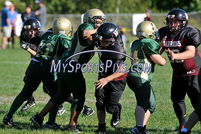 120916_Knights_Warriors_3280