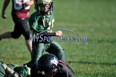 120916_Knights_Warriors_3261