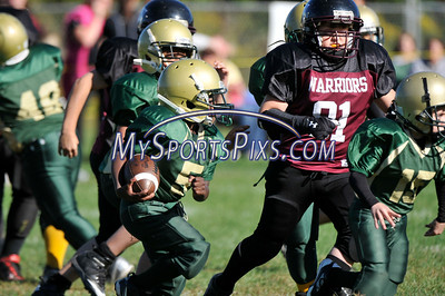 120916_Knights_Warriors_3259