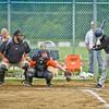 2012 6-21 Summer Baseball-8707