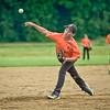 2012 6-21 Summer Baseball-8734