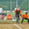 2012 6-21 Summer Baseball-8703