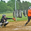 2012 6-21 Summer Baseball-8742