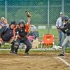 2012 6-21 Summer Baseball-8706