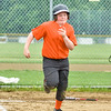 2012 6-21 Summer Baseball-8717