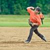 2012 6-21 Summer Baseball-8730