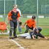 2012 6-21 Summer Baseball-8704