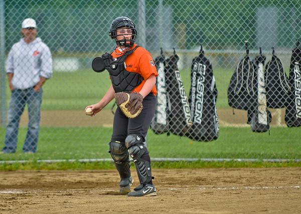 2012 6-21 Summer Baseball-8700