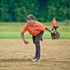 2012 6-21 Summer Baseball-8732