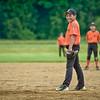 2012 6-21 Summer Baseball-8733